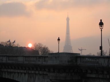 Paris_Lavi