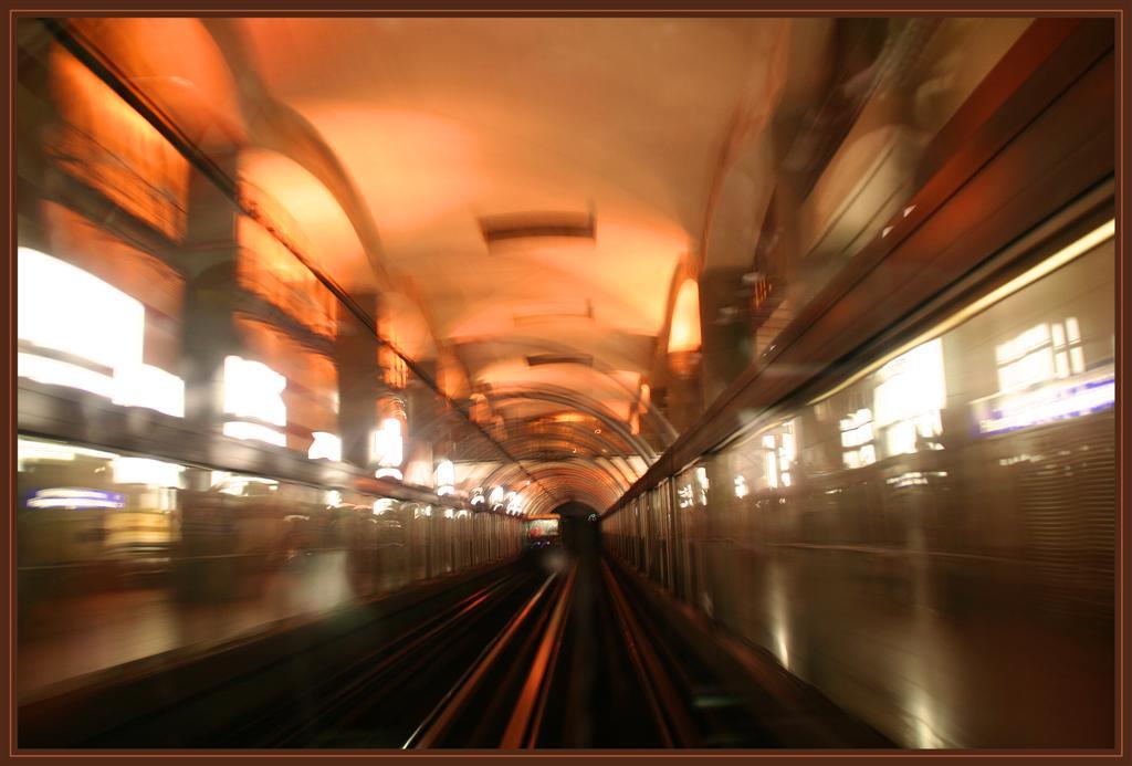 Metrou (2) (Large)